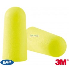 Stopery do uszu 3M EARSOFT...