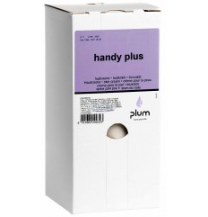 Krem rąk PLUM HANDY PLUS...