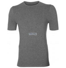 T-shirt termoaktywny...