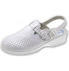 Buty profilaktyczne damskie...