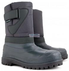 Buty śniegowce DEMAR WORKER...