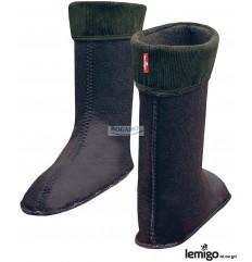 Wkład do butów LEMIGO ALASKA