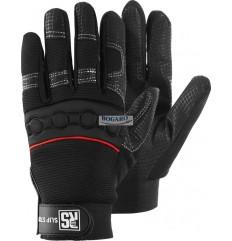 Rękawice monterskie RS SLIP...