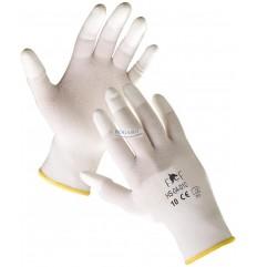 Rękawice robocze LARK LIGHT...