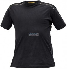 T-Shirt KNOXFIELD 03040110
