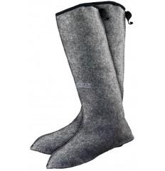 Wkład filcowy do butów BGWFIL