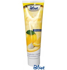 Krem do rąk BLUE 100ml