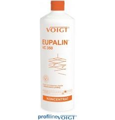 VOIGT EUPALIN VC350 do...