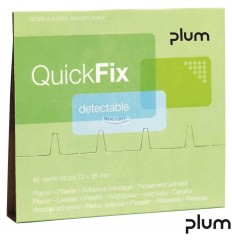 Plastry PLUM Quick Fix 5513...