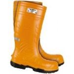 Buty gumowe bezpieczne S4, S5 / specjalistyczne