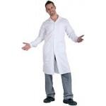 Odzież robocza biała medyczna, kucharska, HACCP