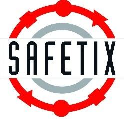 Safetix by Lemaitre