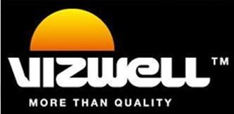 Vizwell