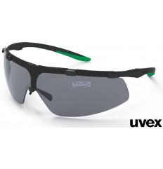 Okulary spawalnicze UVEX...