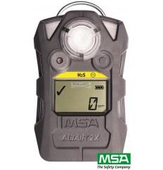 Miernik jednogazowy MSA...