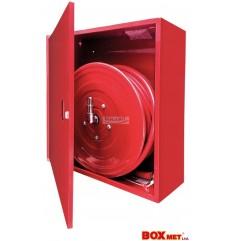 Hydrant wewnętrzny BOXMET...
