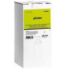 Pasta PLUM PLULAC 0818 do...