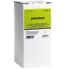 Środek PLUM PREMIUM 0618 do...