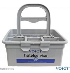Koszyk hotelowy VOIGT