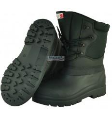 Buty śniegowce ORQAN TRAPER...