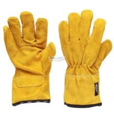 Rękawice spawalnicze MOST LYNX