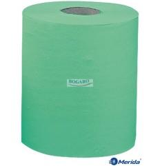 Ręczniki papierowe w rolach...