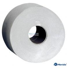 Papier toaletowy MERIDA...