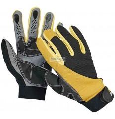 Rękawice monterskie fh -...