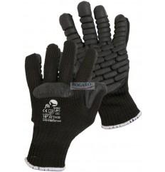 Rękawice antywibracyjne fh...