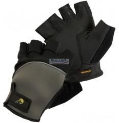 Rękawice fh - FREE HAND...