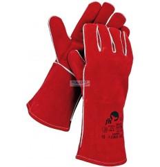 Rękawice spawalnicze fh -...