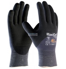 Rękawice ATG 44-3455...