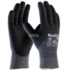 Rękawice ATG 44-3755...