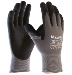 Rękawice ATG 42-874 Ad-apt...