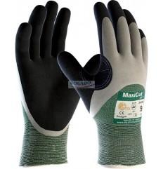 Rękawice ATG 34-305...