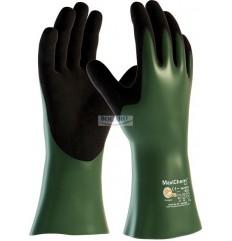 Rękawice ATG 56-633...