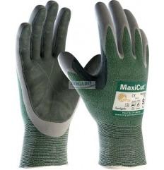 Rękawice ATG 34-450LP MaxiCut®
