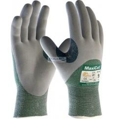 Rękawice ATG 34-451 MaxiCut®