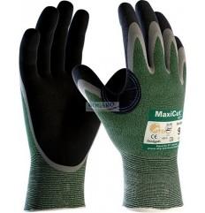 Rękawice ATG 34-304...