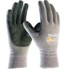 Rękawice ATG 34-470LP MaxiCut®