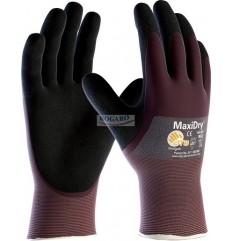 Rękawice ATG 56-425 MaxiDry®