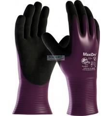 Rękawice ATG 56-426 MaxiDry®