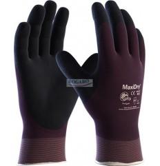Rękawice ATG 56-427 MaxiDry®