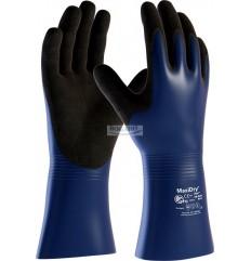 Rękawice ATG 56-530...