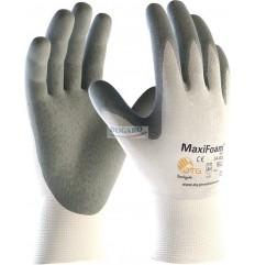 Rękawice ATG 34-600 MaxiFoam®