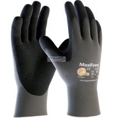 Rękawice ATG 34-900 MaxiFoam®
