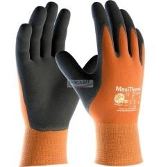 Rękawice ATG 30-201 MaxiTherm®
