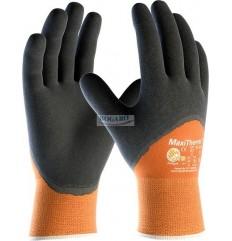 Rękawice ATG 30-202 MaxiTherm®