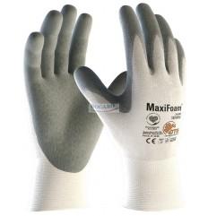 Rękawice ATG 34-800 MaxiFoam®
