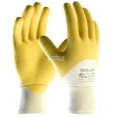 Rękawice ATG 34-985 NBR-Lite®